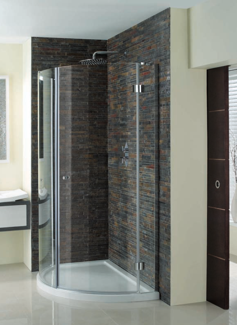 shower screens or shower curtains choosing the best showerhead over bath with circular shower curtain